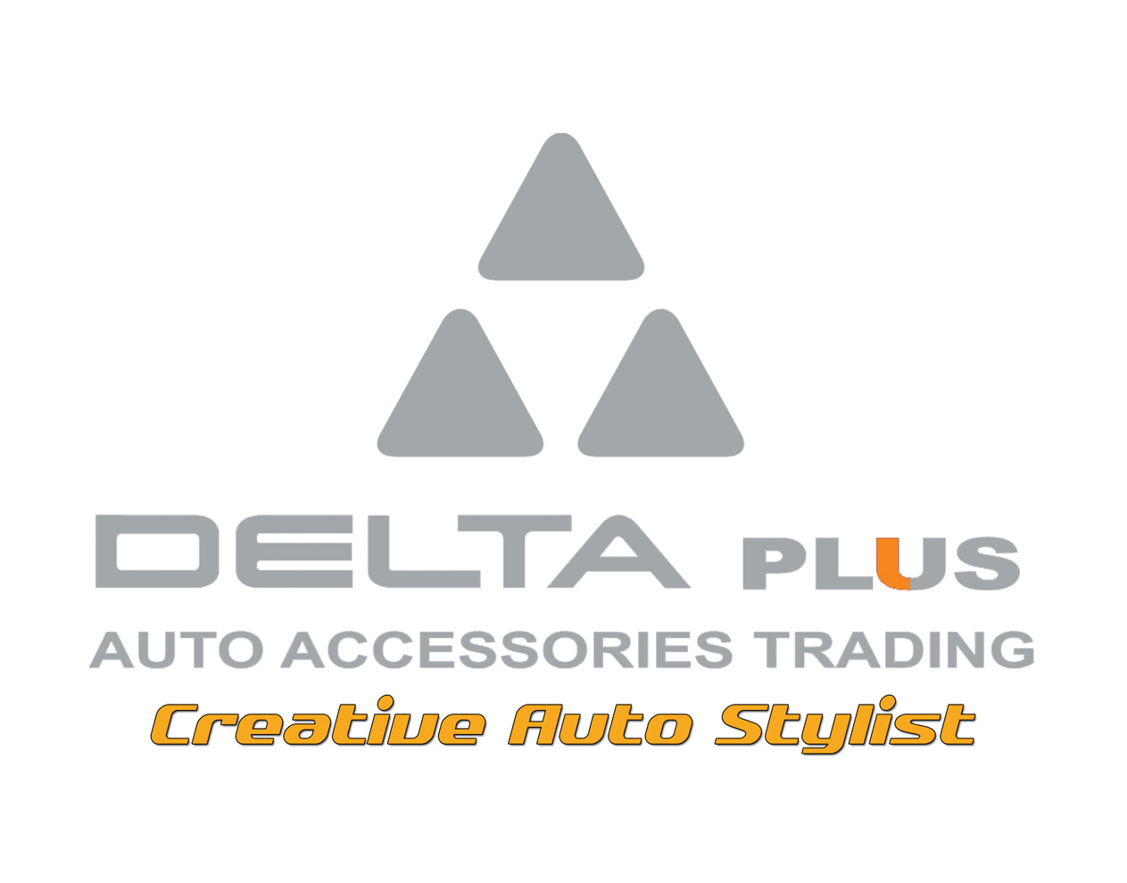 Delta Light Logo Zur Ck Tweeter M By Delta Light